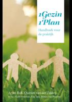 1Gezin1Plan Handboek voor de praktijk (SWP, 2015)