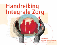 Handreiking Integrale Zorg